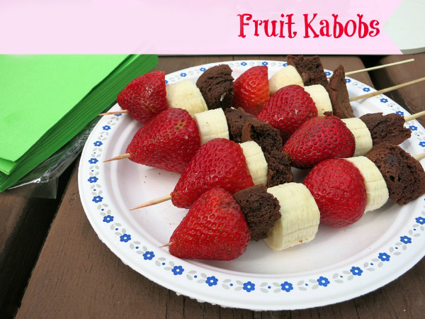 Fruit-Kabobs-Recipe