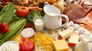 foods-that-are-good-for-health