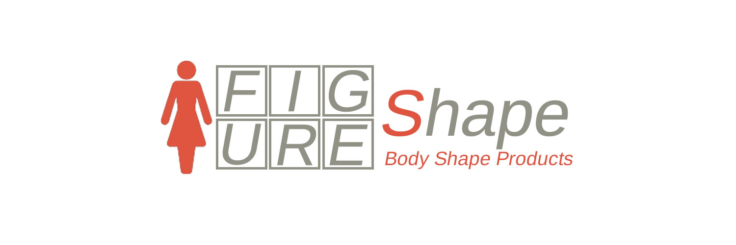 figureshape_2